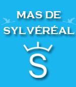 Mas de Sylvéréal